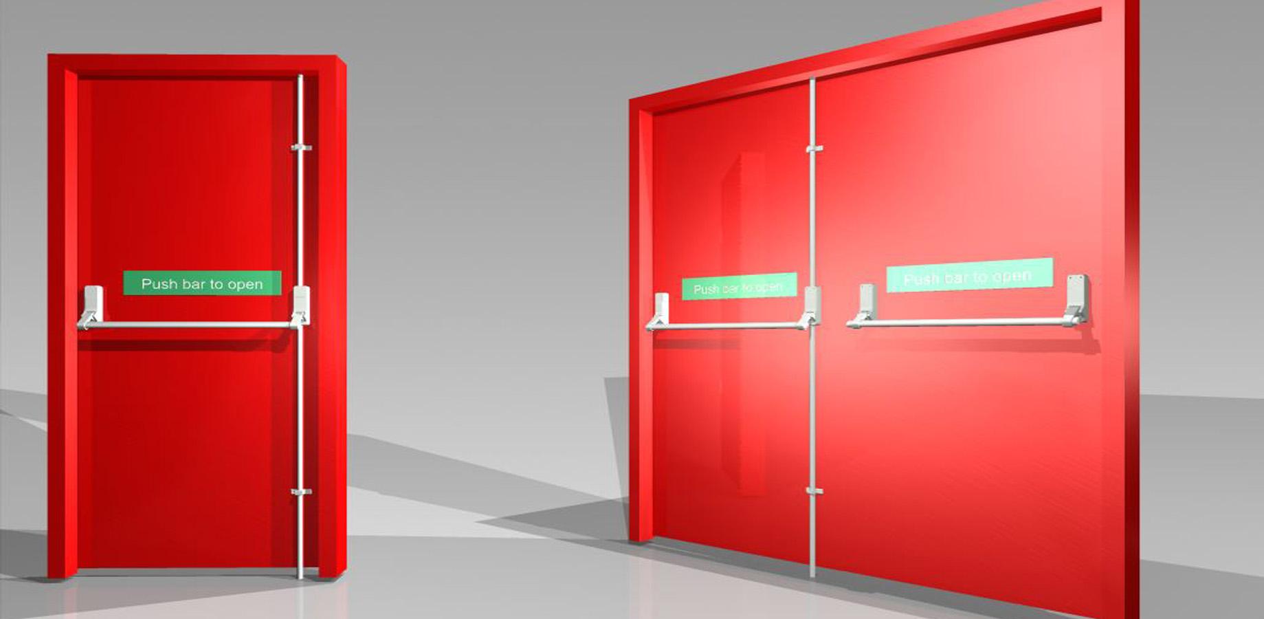 Fire Door Fire Rated Doors Fire Resistant Doors Fire